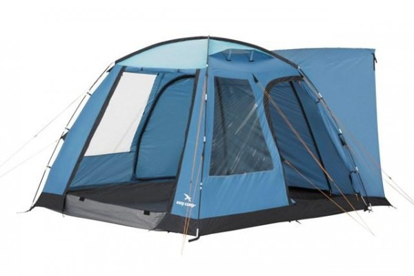 Easy Camp Daytona Motorhome Awning - Tents - Camping Equipment