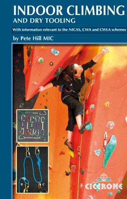 cicerone-indoor-climbing