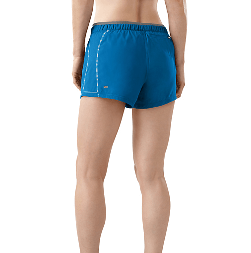 smartwool-phd-shorts2