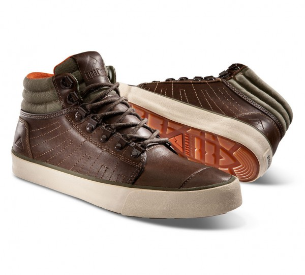 Ridgemont_Outback_Brown_H_1024x1024