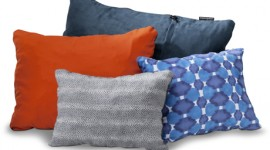 Compressible_Pillow