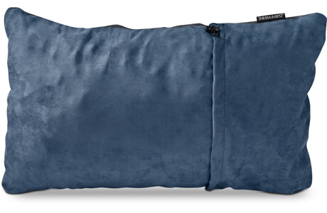Compressible_Pillow_5_