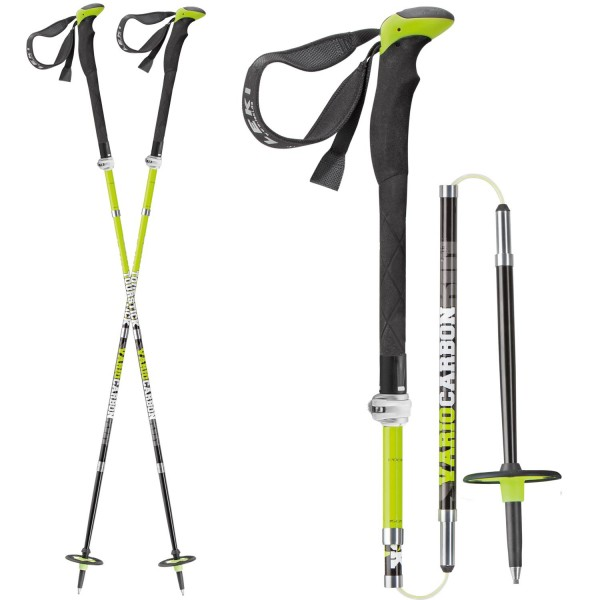 leki-tour-stick-vario-carbon-folding-poles-p1181-15432_zoom