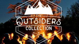 outsiders collection logo