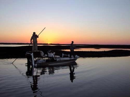 Inshore or offshore fishing here 39 s what you need to know for What is inshore fishing