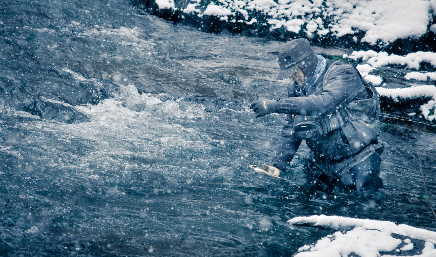winter-fishing5