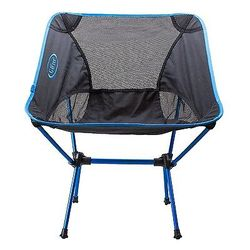 8. G4Free Portable Ultralight Outdoor Fishing Folding Chair