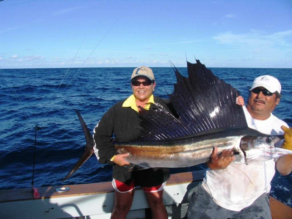 Deep sea fishing everything you will need to enjoy it to for Deep sea fishing in galveston