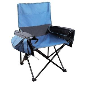 Stansport Deluxe Chair