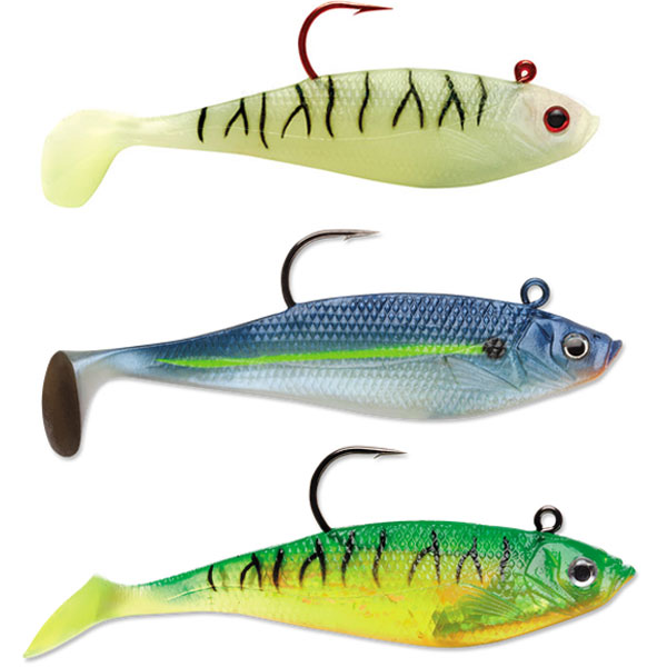 Storm WildEye Lure