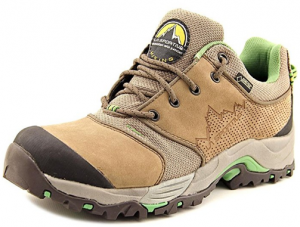 La_Sportiva_FC_ECO_2-0_best_hiking_shoes