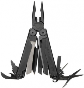Leatherman_Wave_Best_Multi_Tools