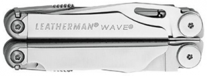 Leatherman_wave_2