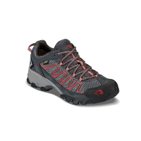The North Face Ultra 109