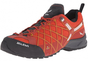 Salewa_Wildfire_GTX-best-hiking-shoes