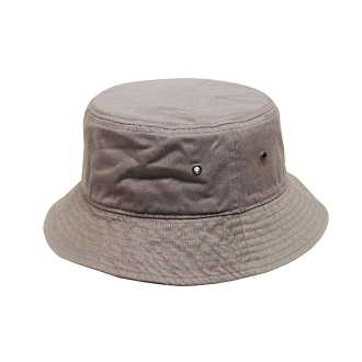 Go-to Daily Summer Hat