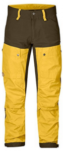 fjallraven_keb_1-best-hiking-pants