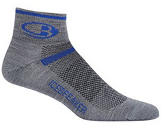 icebreaker_multisport-best-hiking-socks
