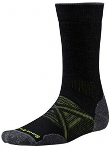 smartwool_phd-best-hiking-socks
