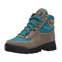 Vasque Skywalk GTX