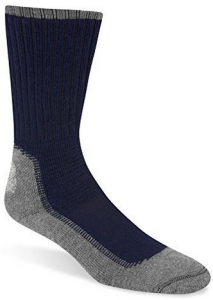 wigwam_pro-best-hiking-socks