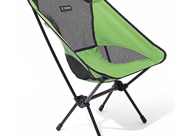 Camping_Chairs_Feature