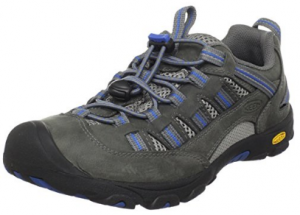 Keen Alamosa Mid WP Hiking Boot