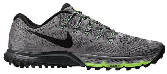 Best Fell Running Shoes With Cushioning