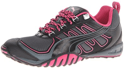 best trail fell running shoes reviewed in 2018 gearweare. Black Bedroom Furniture Sets. Home Design Ideas