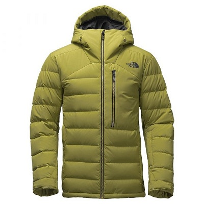 The North Face Corefire