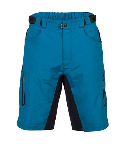 Zoic Ether Cycling Shorts