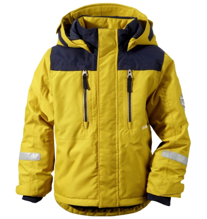 didriksons_hamres_kids_jacket_reviewed