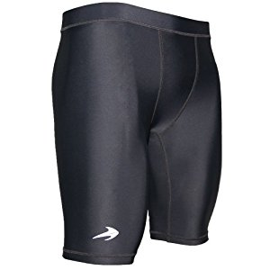 Compression Z Mens Boxer Shorts