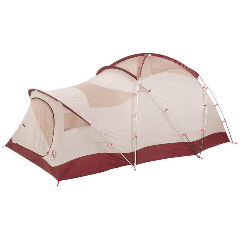 Big Agnes Flying Diamond 6-Person