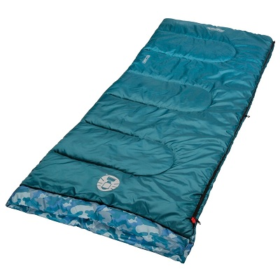 10 Best Sleeping Bags 2019 - Buying Guide And Reviews for ...