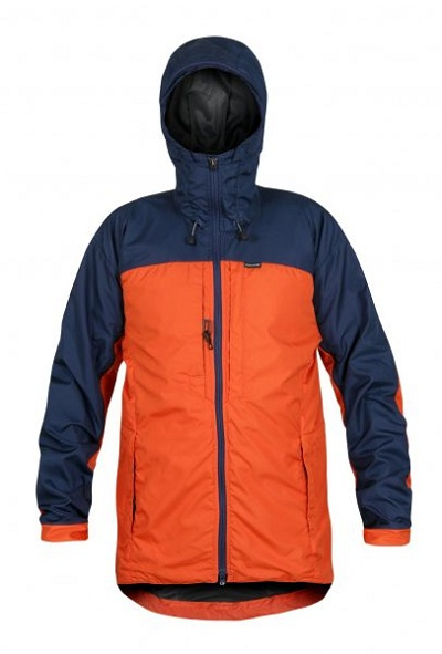 Paramo Alta 2 Men's Jacket