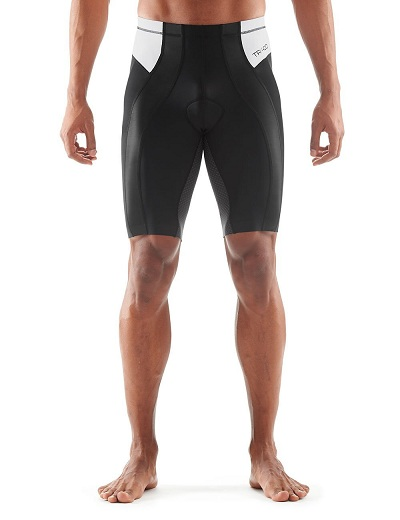 Skins TRI Compression Shorts