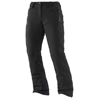 Salomon Iceglory Pants