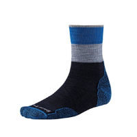 Smartwool Light Pattern Mid
