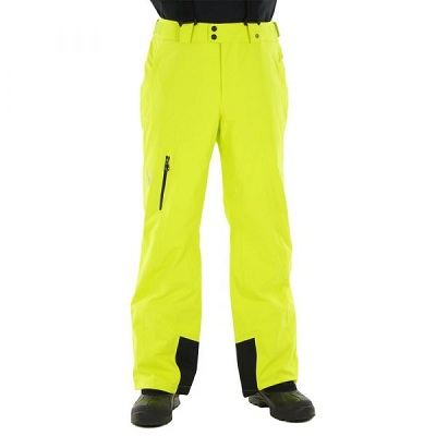 Spyder Dare Athletic Fit Ski Pants