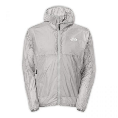 The North Face Fuseform Eragon