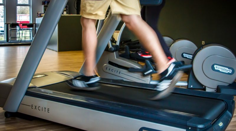The Best Treadmills Fully Reviewed