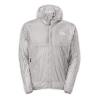 The North Face Eragon