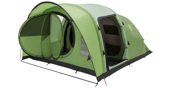 Coleman Valdes FastPitch  sc 1 st  GearWeAre.com & Best Inflatable Tents Reviewed u0026 Rated in 2018 | GearWeAre