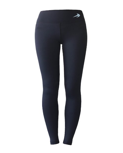 1. CompressionZ Leggings