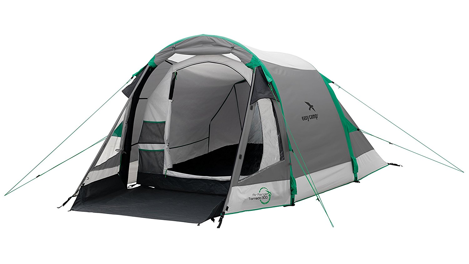 Kelty Mach  sc 1 st  GearWeAre.com & Best Inflatable Tents Reviewed u0026 Rated in 2018 | GearWeAre