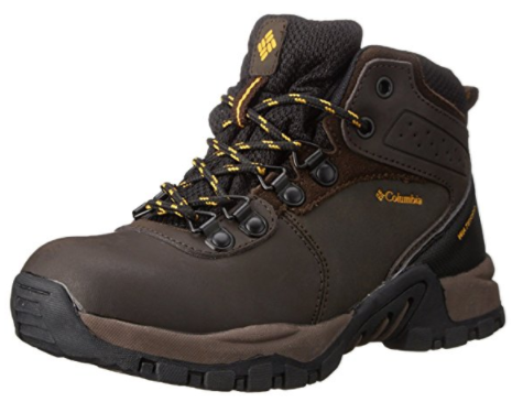 Best Kids Hiking Boots Reviewed