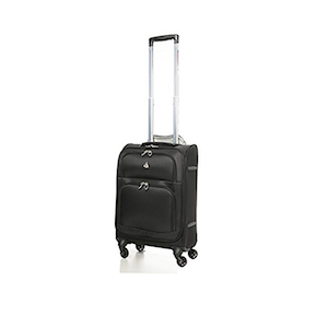 Aerolite Carry On MAX