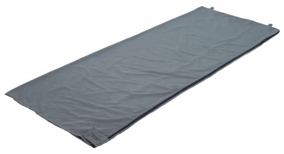 Alps Mountaineering Rectangle liner