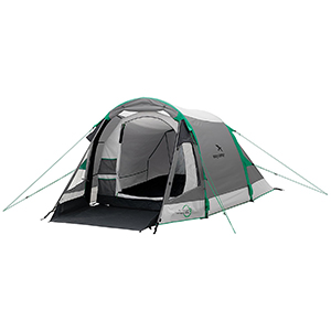 Kelty Mach AirPitch Inflatable